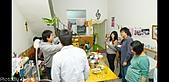 2011捷克蜜月好友吃蝦+東港一日遊:P1250233.jpg