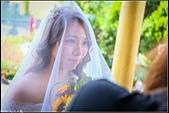 續懷&思穎 婚禮記錄 2019-06-09:續懷婚禮修圖0129.jpg