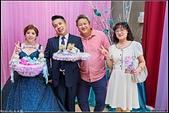 宗憲&繐憶 婚宴記錄 2019-06-30:宗憲婚禮修圖0414.jpg