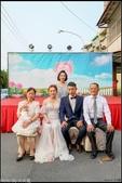孟樺&巧珊 婚宴記錄 2021-04-10:孟樺婚宴紀錄0049.jpg