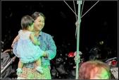 孟樺&巧珊 婚宴記錄 2021-04-10:孟樺婚宴紀錄0523.jpg