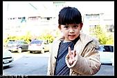 2011火龍新春照片:2011新春修圖0138.jpg