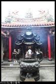 2011嘉義民雄+新港板陶社區+雲林北港一日遊:20110517嘉義修圖0025.jpg