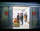 頤愷&雅琳 婚禮記錄 2016-01-03:頤愷婚禮修圖0023.jpg