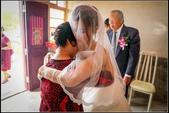 孟杰&惠瑛 婚禮記錄 2018-03-03:孟杰婚禮修圖0211.jpg
