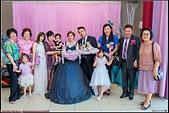 宗憲&繐憶 婚宴記錄 2019-06-30:宗憲婚禮修圖0419.jpg