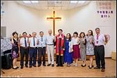 屏東中會復興教會升格堂會暨蕭文傑牧師就任第一任牧師授職感恩禮拜2019-07-14:蕭文傑牧師就任修圖0065.jpg