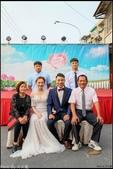孟樺&巧珊 婚宴記錄 2021-04-10:孟樺婚宴紀錄0083.jpg