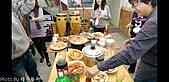 2011捷克蜜月好友吃蝦+東港一日遊:P1250234.jpg