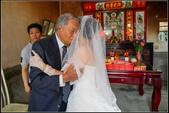 孟杰&惠瑛 婚禮記錄 2018-03-03:孟杰婚禮修圖0214.jpg