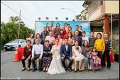 孟樺&巧珊 婚宴記錄 2021-04-10:孟樺婚宴紀錄0106.jpg
