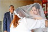 孟杰&惠瑛 婚禮記錄 2018-03-03:孟杰婚禮修圖0222.jpg