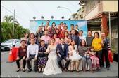 孟樺&巧珊 婚宴記錄 2021-04-10:孟樺婚宴紀錄0111.jpg