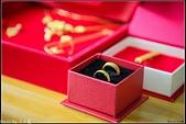 培喻&宛霖 婚禮記錄 2020-12-19:培喻婚禮紀錄0010.jpg