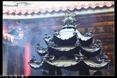 2011嘉義民雄+新港板陶社區+雲林北港一日遊:20110517嘉義修圖0027.jpg