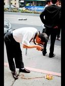 世儀&明穎  婚禮照片  2013-06-15:世儀婚禮修圖0043.jpg