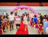 志仲&又瑜 婚禮照片 2016-07-02:志仲婚禮修圖0309.jpg