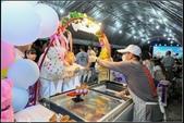 孟樺&巧珊 婚宴記錄 2021-04-10:孟樺婚宴紀錄0316.jpg