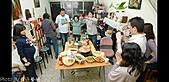 2011捷克蜜月好友吃蝦+東港一日遊:P1250235.jpg