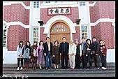 2011火龍新春照片:2011新春修圖0144.jpg