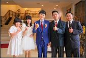 宗霖&薇茜 婚宴記錄 2018-02-04:宗霖婚禮修圖0016.jpg