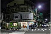 健忠&佩琪 婚禮記錄 2020-12-05:健忠婚禮修圖0001.jpg