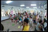 2011高樹長老教會夏令營:P1310169.jpg