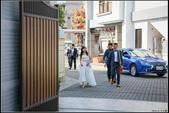 啟賓&子瑜 婚禮記錄 2018-03-24:0324啟賓婚禮修圖0256.jpg