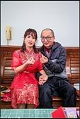 培喻&宛霖 婚禮記錄 2020-12-19:培喻婚禮紀錄0036.jpg