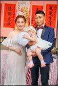 孟樺&巧珊 婚宴記錄 2021-04-10:孟樺婚宴紀錄0215.jpg