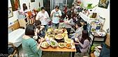 2011捷克蜜月好友吃蝦+東港一日遊:P1250236.jpg