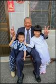 孟杰&惠瑛 婚禮記錄 2018-03-03:孟杰婚禮修圖0109.jpg