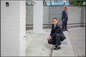 啟賓&子瑜 婚禮記錄 2018-03-24:0324啟賓婚禮修圖0073.jpg