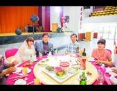 志仲&又瑜 婚禮照片 2016-07-02:志仲婚禮修圖0338.jpg