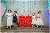 宗憲&繐憶 婚宴記錄 2019-06-30:宗憲婚禮修圖0464.jpg