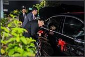 健忠&佩琪 婚禮記錄 2020-12-05:健忠婚禮修圖0011.jpg