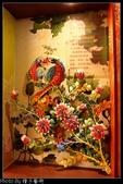 2011嘉義民雄+新港板陶社區+雲林北港一日遊:20110517嘉義修圖0153.jpg