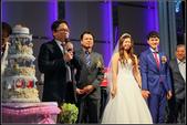 宗霖&薇茜 婚宴記錄 2018-02-04:宗霖婚禮修圖0228.jpg