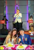 宗霖&薇茜 婚宴記錄 2018-02-04:宗霖婚禮修圖0138.jpg