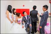 啟賓&子瑜 婚禮記錄 2018-03-24:0324啟賓婚禮修圖0293.jpg