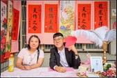孟樺&巧珊 婚宴記錄 2021-04-10:孟樺婚宴紀錄0251.jpg