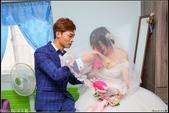 賢哲&品嘉 婚禮記錄  2021-04-24:賢哲婚禮修圖0263.jpg