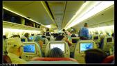 2012藍色土耳其之旅(一)2012/05/17~27:2012土耳其0026.jpg