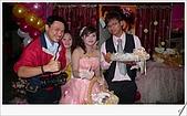婚禮大合照:P1260311.jpg