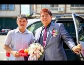 志仲&又瑜 婚禮照片 2016-07-02:志仲婚禮修圖0084.jpg