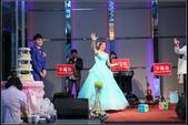 宗霖&薇茜 婚宴記錄 2018-02-04:宗霖婚禮修圖0377.jpg