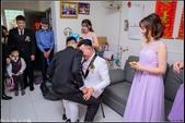 明勳&玲儀 婚禮記錄 2021-03-27:明勳婚禮紀錄0099.jpg