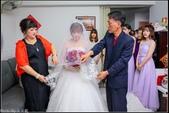 明勳&玲儀 婚禮記錄 2021-03-27:明勳婚禮紀錄0181.jpg