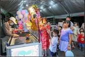 孟樺&巧珊 婚宴記錄 2021-04-10:孟樺婚宴紀錄0319.jpg