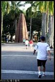 2011生活雜記3:201106修圖0150.jpg